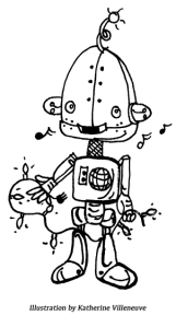robot_best-copy