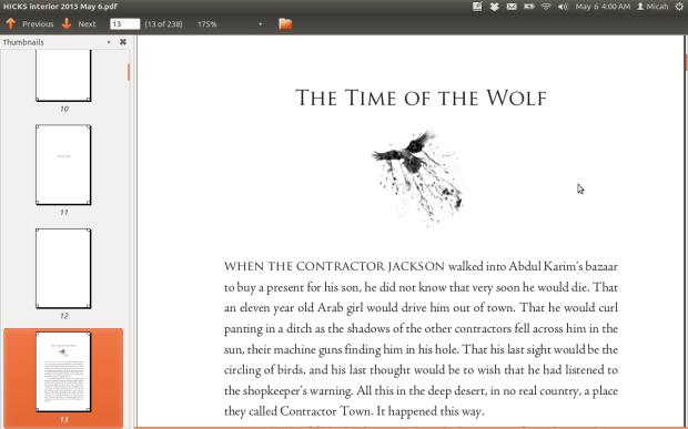 Screenshot from 2013-05-06 04:00:19