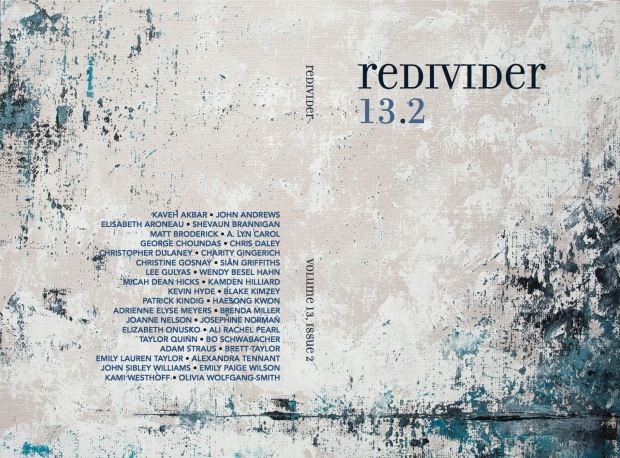 Redivider-13.2-Final-Cover_5-26-16_3